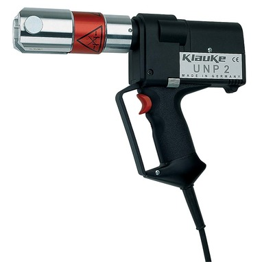 Пресс фитинг Electric Crimping Tool Mini (K) 32 mm Jaw